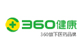 廣州優醫信息科技有限公司