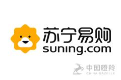 苏宁易购(沈阳)电子商务有限公司