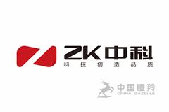 陕西中科网络科技发展有限公司
