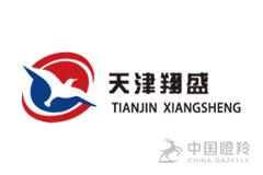国润恒科(天津)防腐工程技术有限公司