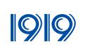 壹玖壹玖酒类平台科技股份有限公司
