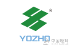 惠州市永卓科技有限公司