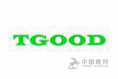 青岛特锐德电气股份有限公司